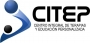 Asesoria de Tareas, Clases Particulares, Profesores a domicilio-CITEP