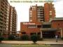 Bogotá, Norte - Colina Campestre (Nuevo Sector) VENDO PERMUTO Apartamento en Club House