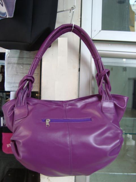 Espectaculares carteras y bolsos para mujer fa comercializadora. regalos mujer