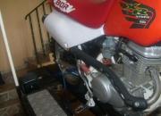 Honda XR80r motocross Enduro excelente estado $2.500.000