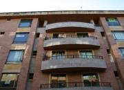 Arriendo Apartamento en Bogota CodFlex: 10-130
