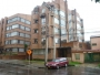 Arriendo Apartamento en Bogota CodFlex: 10-152