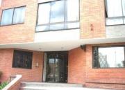 Arriendo Apartamento en Bogota CodFlex: 10-79