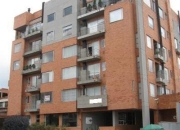 10-133 Apartamento Venta Chicó Navarra.Bogotá-Colombia