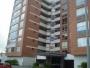09-343 Apartamento Venta Chicó Norte.Bogotá-Colombia