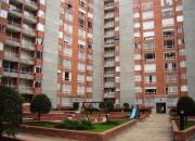 Arriendo Apartamento en Bogota CodFlex: 10-204