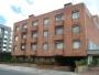 Arriendo Apartamento en Bogota CodFlex 10-92