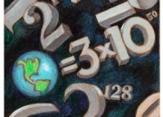 clases de matematicas, Bogota, Desde $10.000 hora