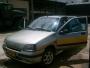 VENDO RENAULT CLIO RT MOD 97