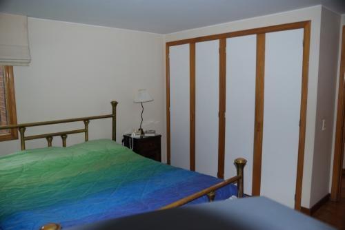 Fotos de Apartamento amoblado bogota 3