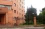 Arriendo Apartamento en Bogota CodFlex 10-243