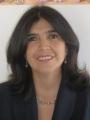 Licenciada en Educación Preescolar egresada de la Universidad San Buenaventura.