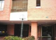 Arriendo Apartamento en Bogota CodFlex 10-90