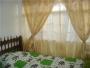 habitaciones amobladas bogota colombia