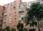 Apartamento en Arriendo en Bogota CodFlex 10-154