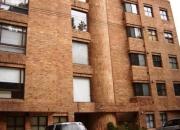 Apartamento en Arriendo en Bogota CodFlex 10-96