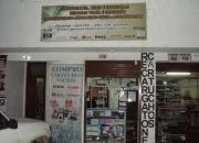 VENDO NEGOCIO MANTENIMIENTO COMPUTADORES Y RECARGA DE CARTUCHOS