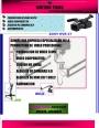 alquiler de camaras hd sony hvr z7. produccion y edicion de video