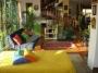 Excelente Casa Finca en un maravilloso siotio de Sopetrán