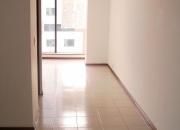 Vendo excelente oficina en edificio round point. chico av cra 9 100- 07