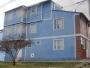 !!!Hermosa Casa Esquinera Zona Sur!!!