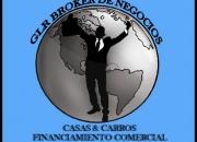 Inmobiliaria glr broker