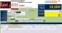 Software para facturación ($350.000)