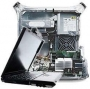 Soporte Tecnico, Mantenimiento, Reparacion de Computadores, Paginas Web, Redes