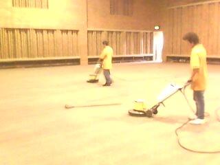 Fotos de Lavado de alfombras  y muebles en secado instantaneo  ¡promociones permanentes! 4