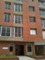 Alquilo Apartamento Amueblado Norte Bogota
