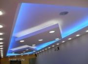Jd drywall  diseño y decoracion