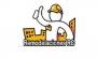 a Bogota y alrededores : Todo en servicios de remodelacion