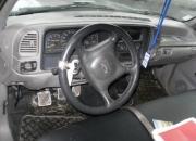 cheyenne tipo furgon con trabajo, excelente estado