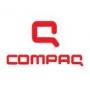 COMPUTADOR COMPAQ MANTENIMIENTO GARANTIZADO A DOMICILIO PBX: 6815947