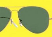 Reparación de todo tipo de gafas