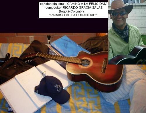 Clases guitarra a domicilio bogota garantizado contratos y contactos : móvil-celulares :