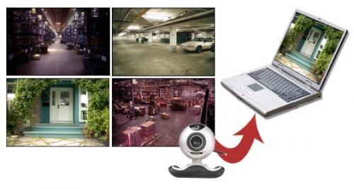 Video control a distancia en bogota