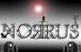 GRUPO MUSICAL NORUS