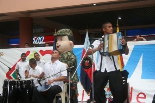 """Parranda vallenata """"grupo estilo vallenato 3115666951"""""""
