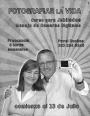 Manejo de Cámaras Digitales para Jubilados