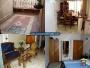 Se Vende Casa en Envigado (La Paz) Cod. 10739
