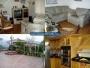 Se Vende Casa en Envigado (Loma del Barro) Cod. 10803