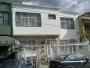 Casa en Venta en Bogota CodFlex 10-277