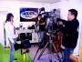 Produccion y edicion de video