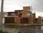 Ven-Permuto hermosa casa Cedritos-Bogota