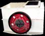 SANME: Trituradora de martillo anular Serie PCH