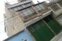 CASA BODEGA EN ENGATIVA 6X17 4 APTOS Y BODEGA, GANGA....
