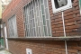 VENTA O PERMUTA casa lote 8x17, en engativa via peatonal