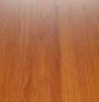 Pulido pisos en madera 3015920857 4532074