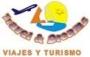 Las mejores ofertas en tiquetes aereos y  paquetes turisticos.